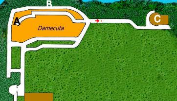 Anacapri: The Dream прохождение