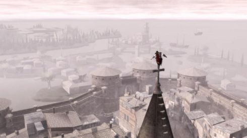 Assassins Creed 2