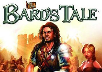 Bards Tale, The (2005)