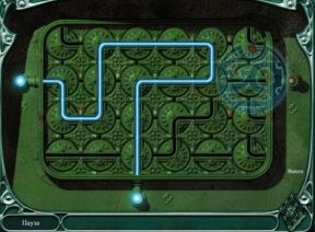 Dream Chronicles 2 The Eternal Maze