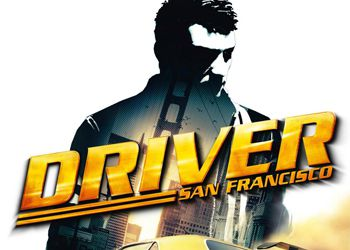 Сохранения Для Driver San Francisco