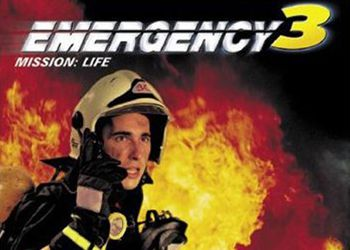 Emergency 3 - Mission: Life