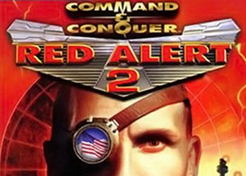 Command&Conquer: Red Alert 2