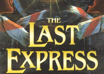 Last Express, The