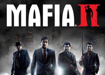 Секреты игры mafia 2