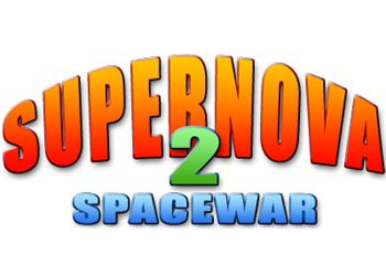 Supernova 2: Spacewar