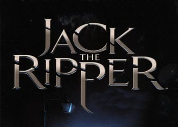 Jack the Ripper (2004)