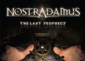 Nostradamus: The Last Prophecy