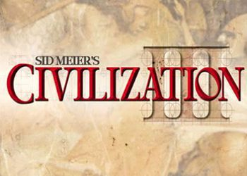 Sid Meiers Civilization 3