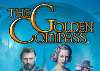 Golden Compass, The