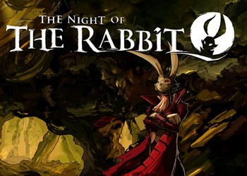 Night of the Rabbit, The