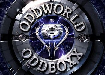 Oddboxx, The