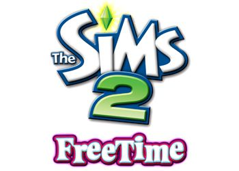 Sims 2: FreeTime, The