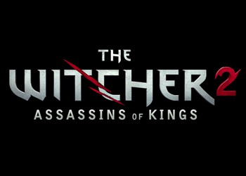 Witcher 2: Assassins of Kings, The