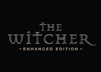 Witcher: Enhanced Edition, The