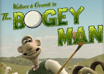 Wallace&Gromits Grand Adventures Episode 4 - The Bogey Man