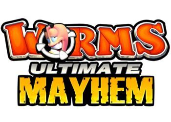 worms 3d сохранение: